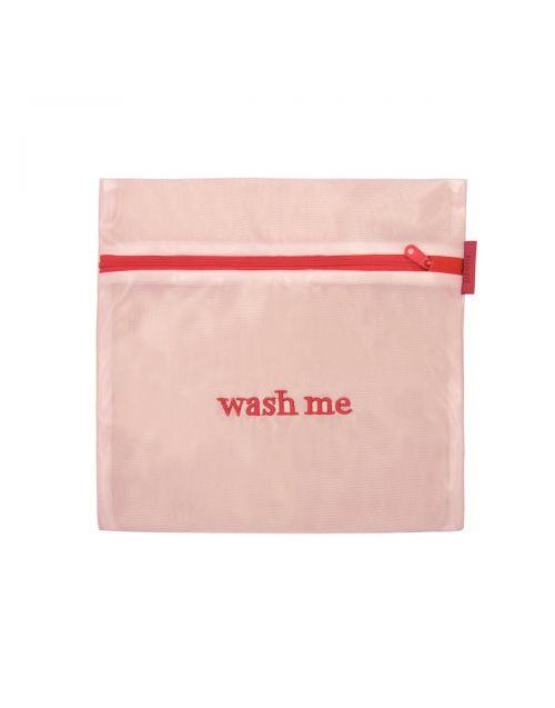Proof Mesh Laundry Bag