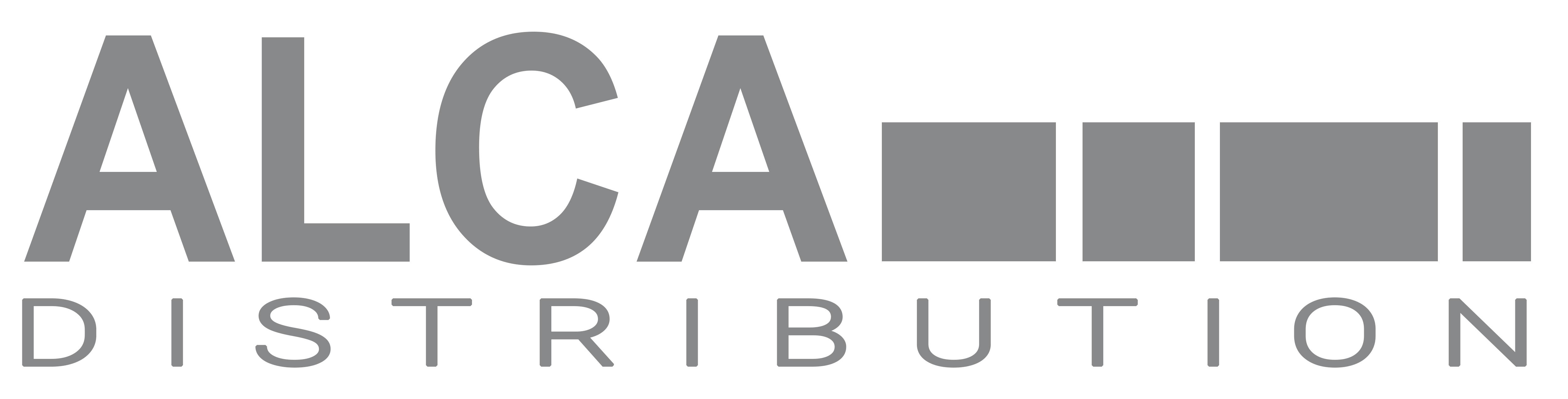ALCA Distribution